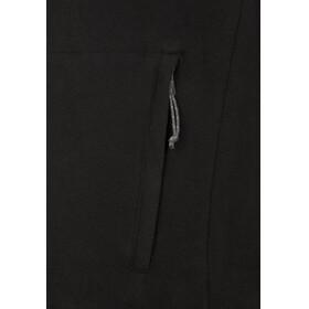 Columbia Men's Fast Trek II Full Zip fleece black/grill pops